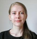 Alexandra Gheorghiu - Desene dupa povesti