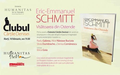 Invitatie_Eric_Emmanuel_Schmitt