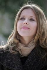 Ioana-Nicolaie