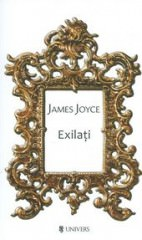 James-Joyce__Exilati-130
