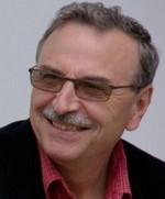 Petru Cimpoesu-proza