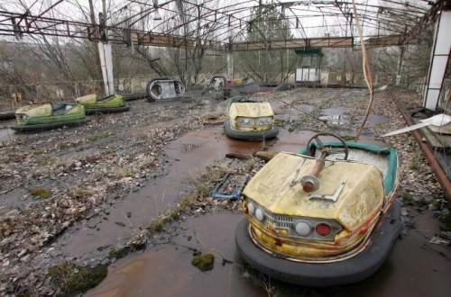cernobil-epa_1f5d911efa