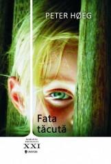 fata_tacuta_cop
