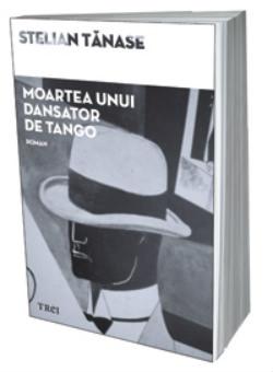 moartea_unui_dansator_de_tango1