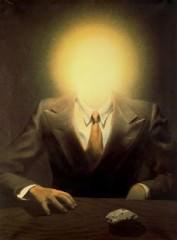 the-pleasure-principle-portrait-of-edward-james-1937(1)