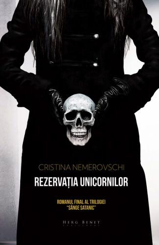 Coperta_Rezervatia-unicornilor (1)