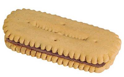 biscuiti_eugenia_mare