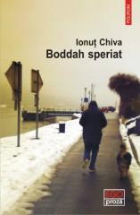 boddah-speriat_1_fullsize