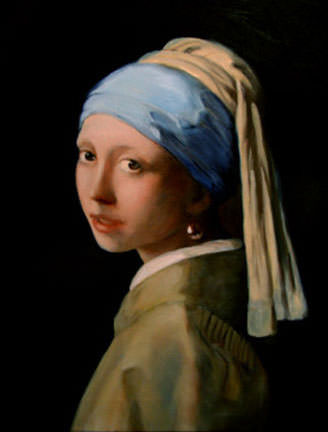 girl_with_pearl_earring_hi_res