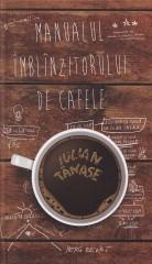 manualul-imblinzitorului-de-cafele_1_fullsize