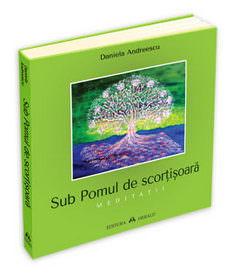 sub-pomul-de-scortisoara_persp_mare