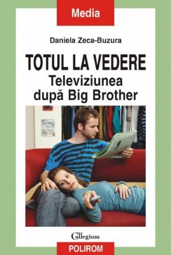 totul-la-vedere-televiziunea-dupa-big-brother_1_fullsize