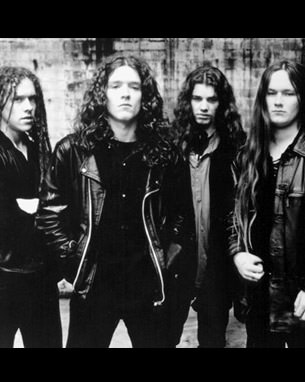 Anathema-Featured-band-pic