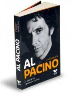 al_pacino1