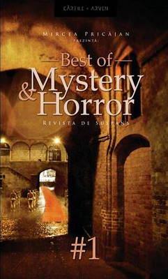 bestof_mystery&horror