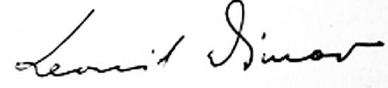 semnatura Dimov