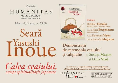 Invitatie_Maestrul_de_ceai