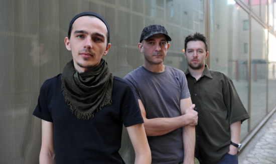 Sebastian Spanache Trio 03