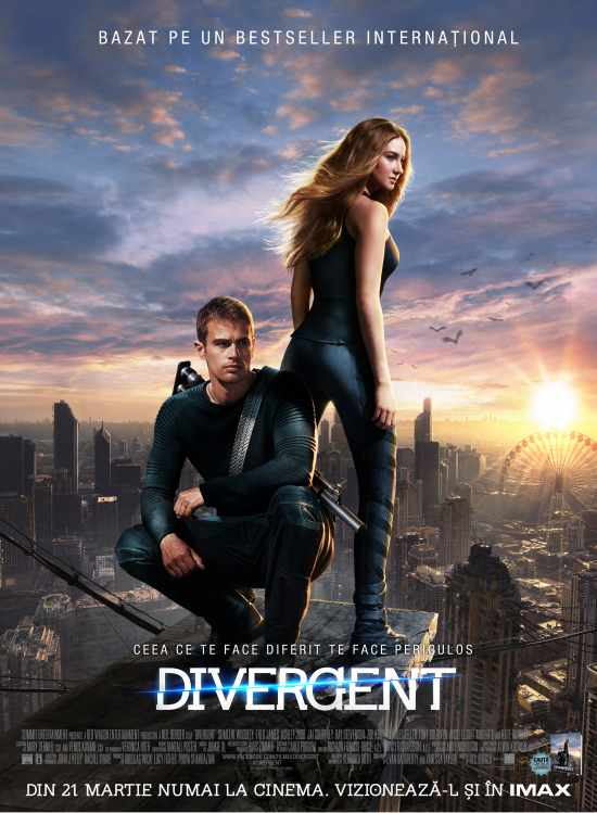 divergent-cinemagia