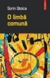 limba_comuna