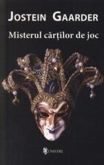 misterul-cartilor-de-joc_1_fullsize