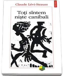polirom_toti_suntem_niste_canuibali