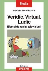 veridic-virtual-ludic-efectul-de-real-al-televiziunii_1_fullsize