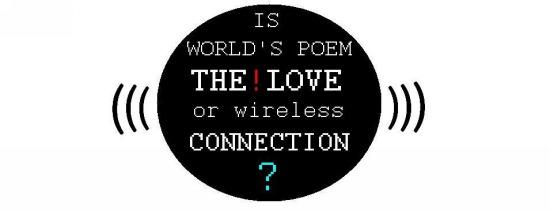 worlds-poem