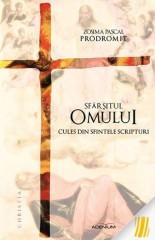 zosima-pascal-nonah-sfarsitul-omului-cules-din-sfintele-scripturi-10859