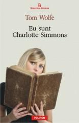 eu-sunt-charlotte-simmons_1_fullsize