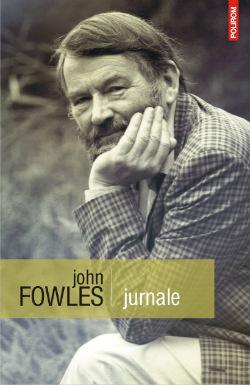 fowles1