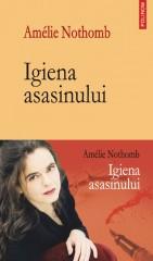 igiena-asasinului-ec56