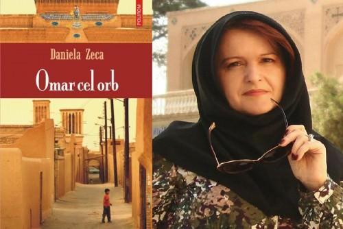 Dosar de Scriitor: Daniela Zeca Buzura (VI)