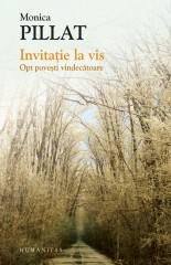 invitatie-la-vis-opt-povesti-vindecatoare_1_fullsize
