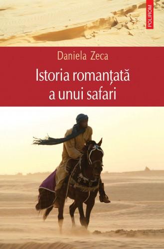 istoria-romantata-a-unui-safari_1_fullsize