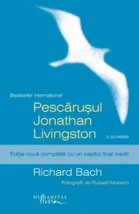 pescarusul-jonathan-livingston-205898