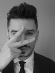 Cosmin Leucuta_SB