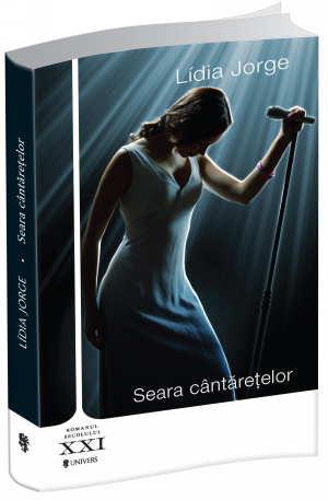 Lidia Jorge_Seara cintaretelor