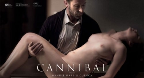 cannibal091213