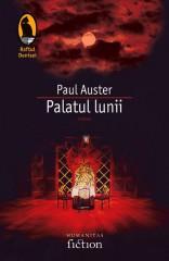 palatul-lunii_1_fullsize