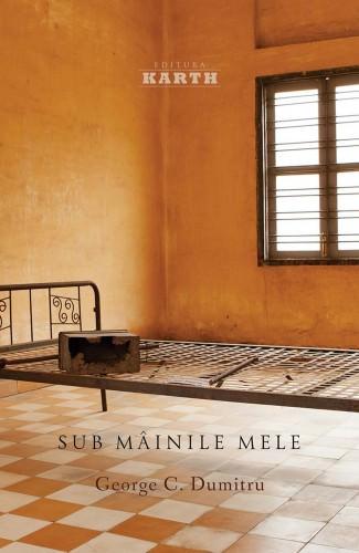 sub-mainile-mele_1_fullsize