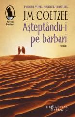 asteptandu-i-pe-barbari_1_fullsize