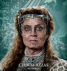 cloud atlas 03