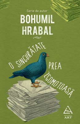 bookpic-o-singuratate-prea-zgomotoasa-6860
