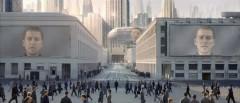 equilibrium-city