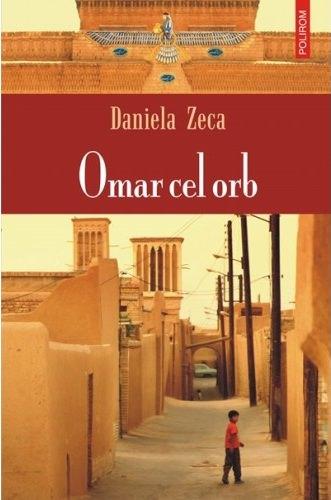 omar_cel_orb-daniela_zeca_e-book