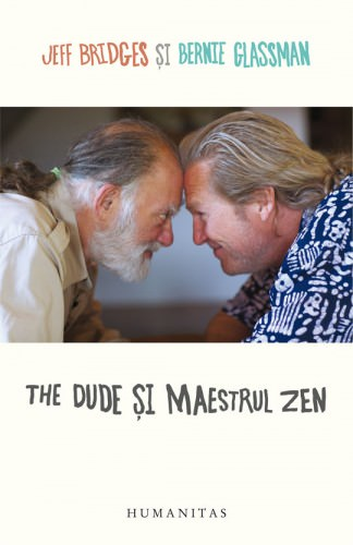 the-dude-si-maestrul-zen_1_fullsize