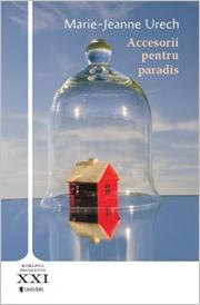 Accesorii_pentru_paradis_180