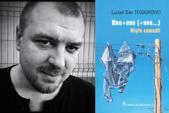 Colaj_Unu_unu_Lucian_Teodorovici
