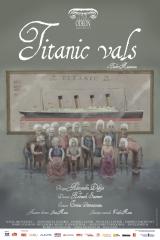 Titanic Vals 2